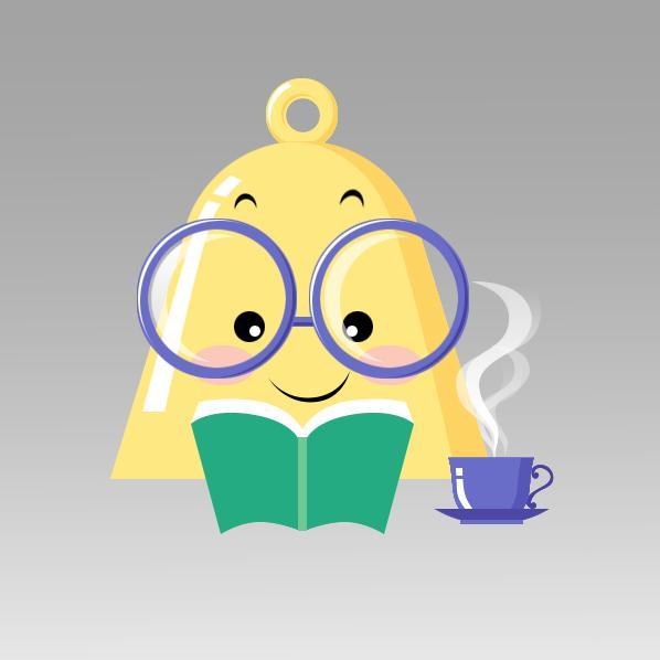 大生意人4:舍得【简介_书评_在线阅读】-当当读书-当当图书白癡公主