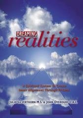 Dreaming Realities