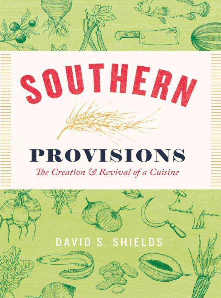 Southern Provisions
