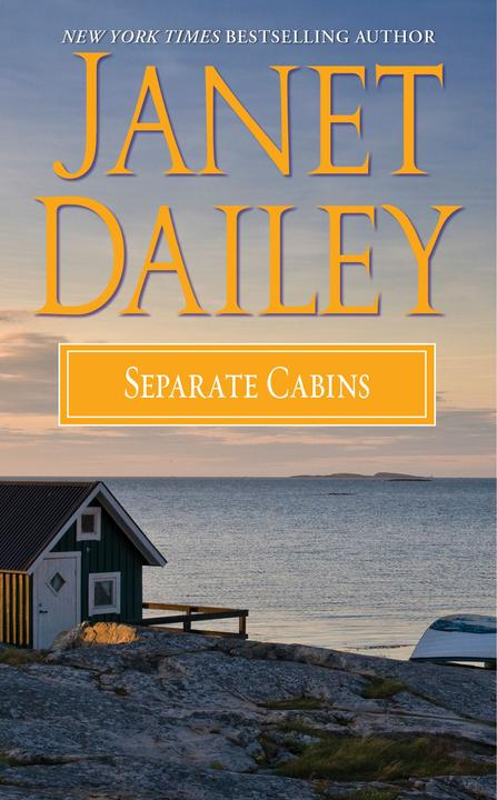 Separate Cabins