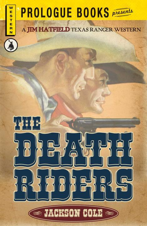 The Death Riders
