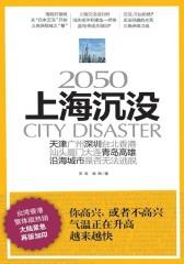 上海沉没:黄金三角洲的 后悬念