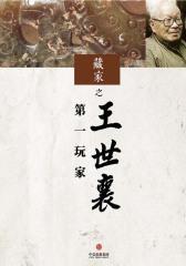 藏家之  玩家王世襄(中国故事)