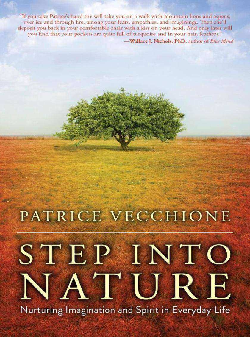 Step into Nature
