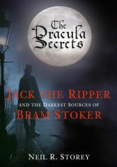 Dracula Secrets