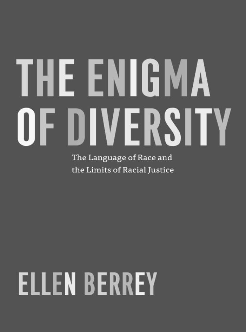 Enigma of Diversity