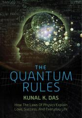 The Quantum Rules