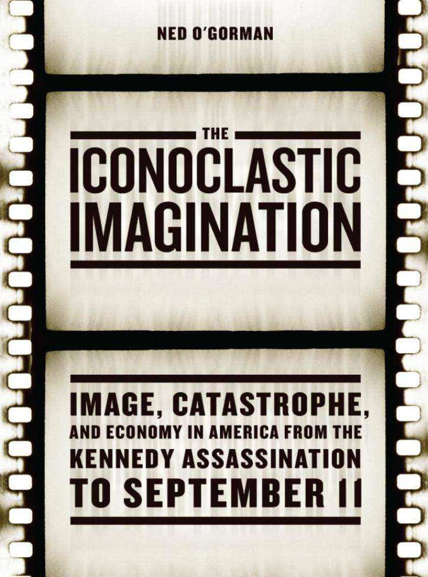 Iconoclastic Imagination