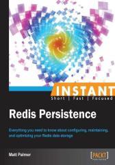 Redis Persistence