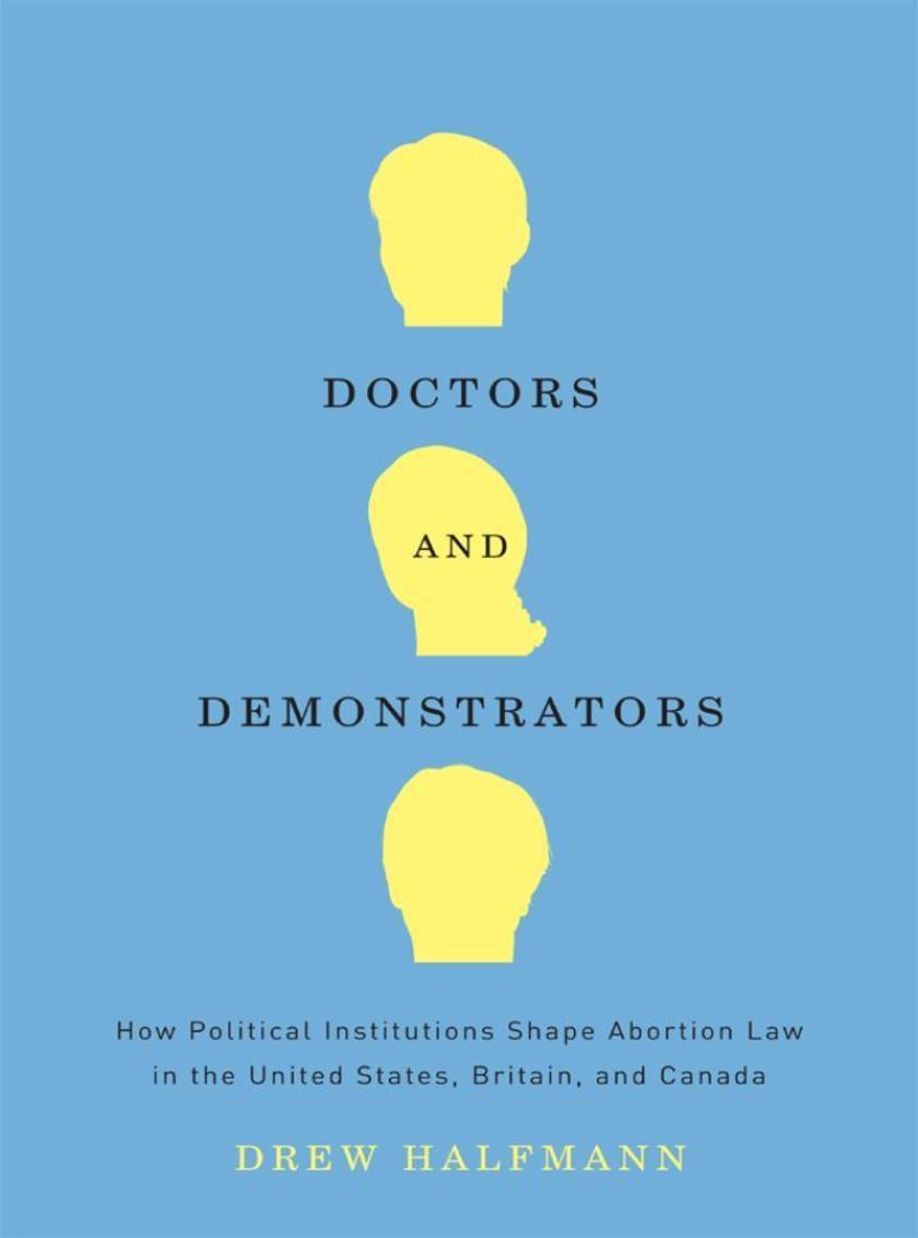 Doctors and Demonstrators