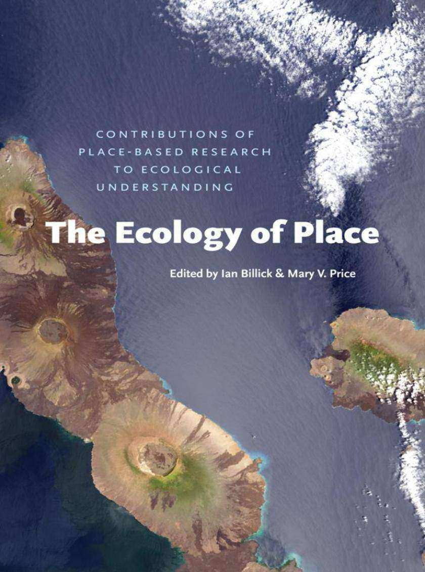Ecology of Place