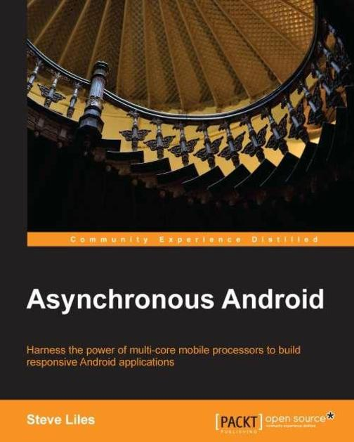 Asynchronous Android