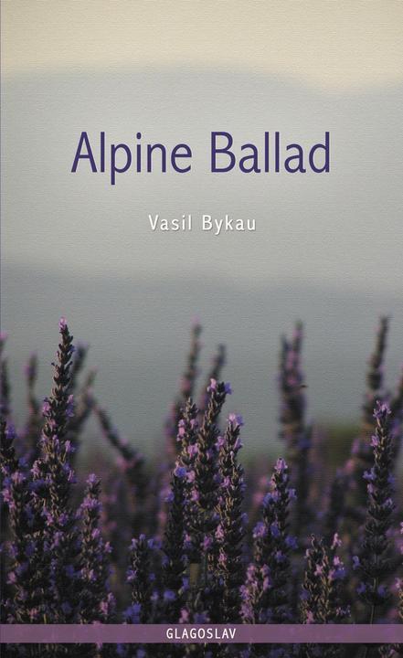 Alpine Ballad