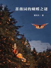 蔷薇园的蝴蝶之谜