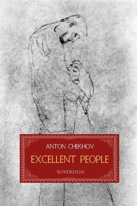 Excellent People