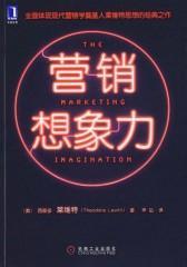 营销想象力