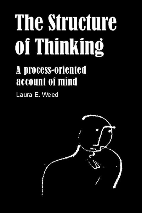 Structure of Thinking