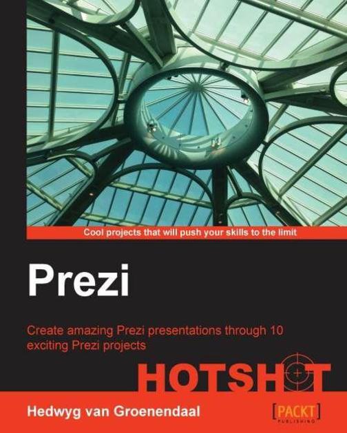 Prezi Hotshot
