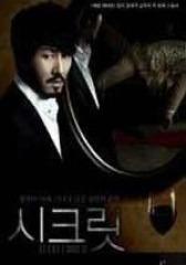 秘密 2009版(影视)