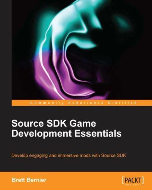 Source SDK Development Essentials