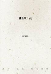 仕途风云(5)