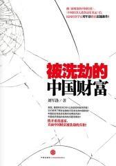 被洗劫的中国财富