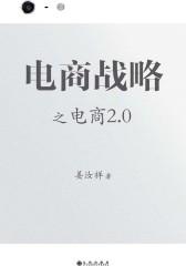 电商战略之电商2.0