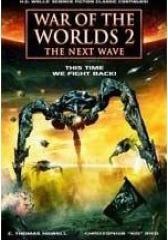 世界大战2新的进攻(影视)