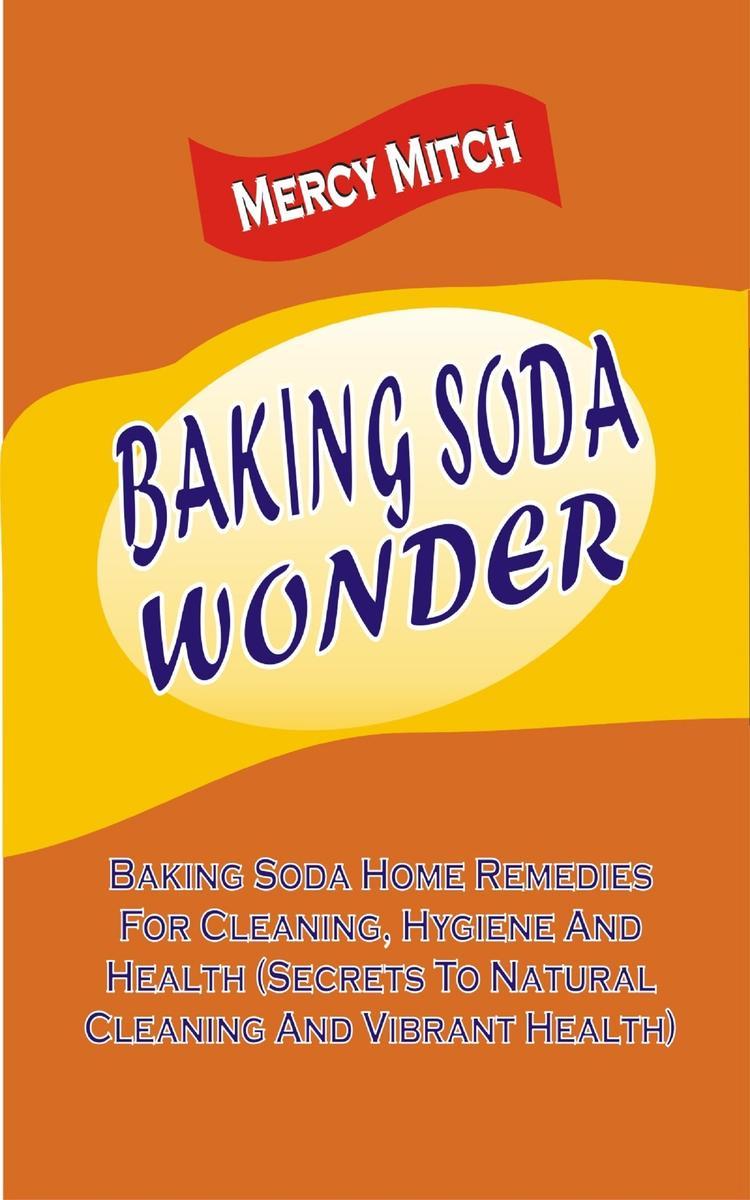 Baking Soda Wonder
