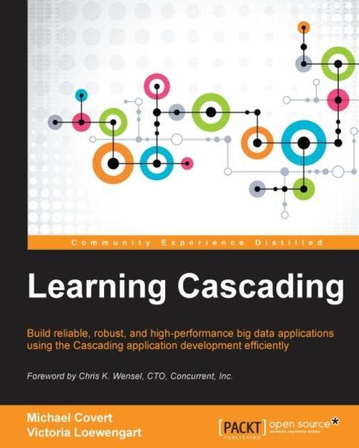 Learning Cascading