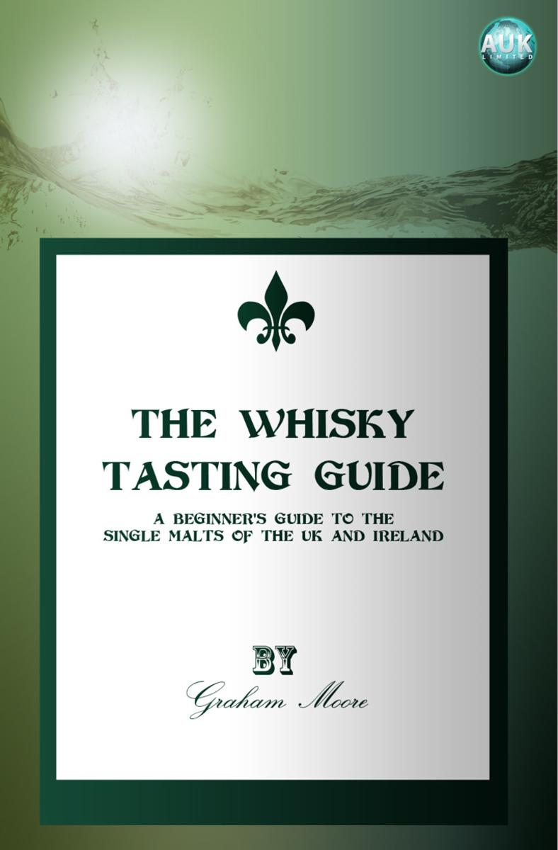 Whisky Tasting Guide