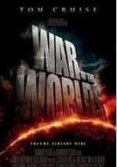 世界大战(影视)