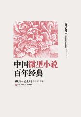 中国微型小说百年经典·第6卷