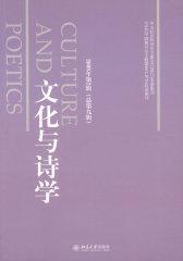 文化与诗学·2009年第2辑(总第九辑)(仅适用PC阅读)