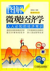 图解微观经济学(试读本)
