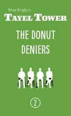 The Donut Deniers