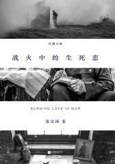 战火中的生死恋