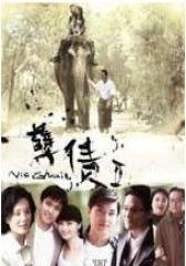 孽债2(影视)