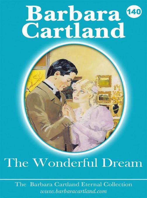 140. The Wonderful Dream