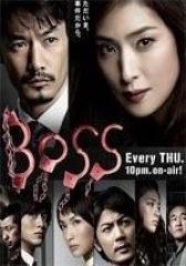 BOSS2(影视)