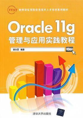Oracle 11g管理与应用实践教程(仅适用PC阅读)