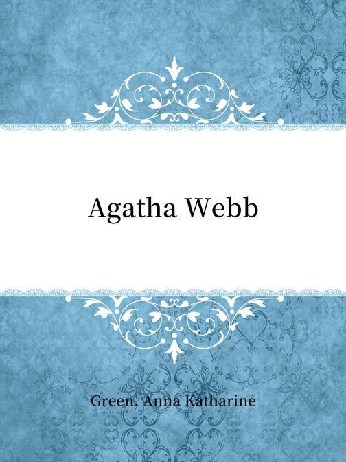 Agatha Webb