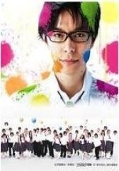 铃木老师(影视)