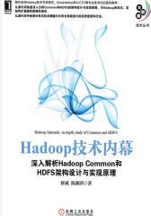 Hadoop技术内幕:深入解析HadoopCommon和HDFS架构设计与实现原理