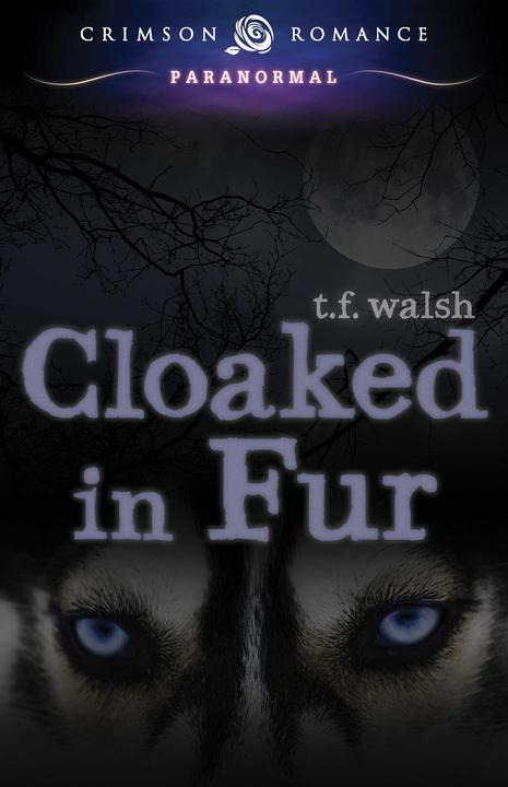 Cloaked in Fur