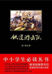 中小学生必读丛书:铁道游击队