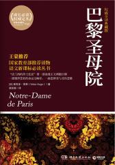 巴黎圣母院(权威全译典藏版)(成长必读系列 2)