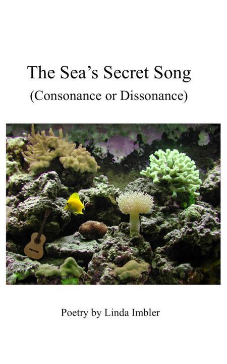 The Sea's Secret Song: (Consonance or Dissonance)
