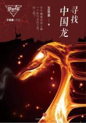 寻找中国龙(梦想家系列,银河奖科幻作家王晋康力作)