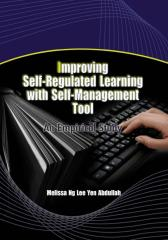 Improving Self-Regulated Learning with Self-Management Tool: An Emprical Study